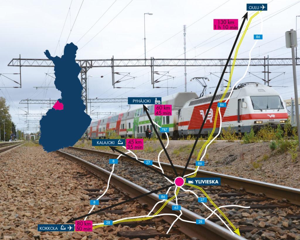 juna_ja_kartta